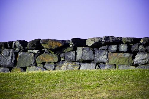 wall nikon stonewall nikkor brandywinecreekstatepark