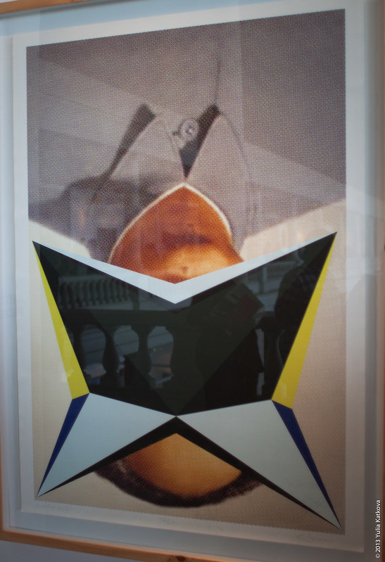 Jorge Cabieses - Mao-Post - ART Lima