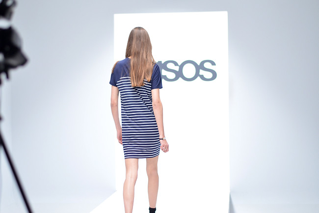 ASOS HQ visit blog 13