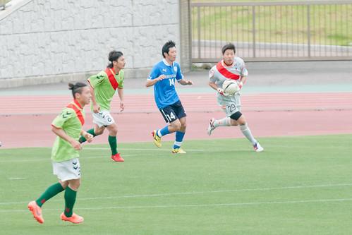 2013.05.19 東海リーグ第2節 vsアスルクラロ沼津-4415