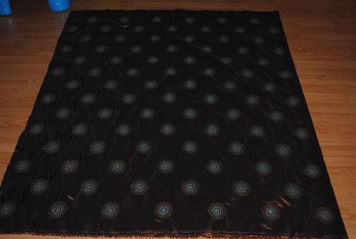 curtains_fabric