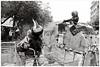 Bike Wars