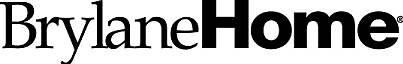 brylanehome Logo