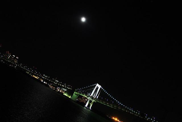 神津島_04