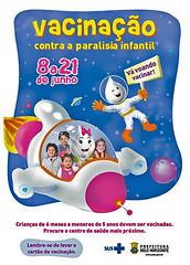 08/06/2013 - DOM - Diário Oficial do Município