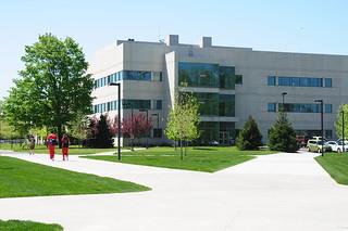 summer-campus045