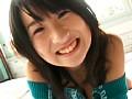 Pure Smile 桐山瑠衣