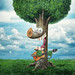 Baum by John Wilhelm is a photoholic