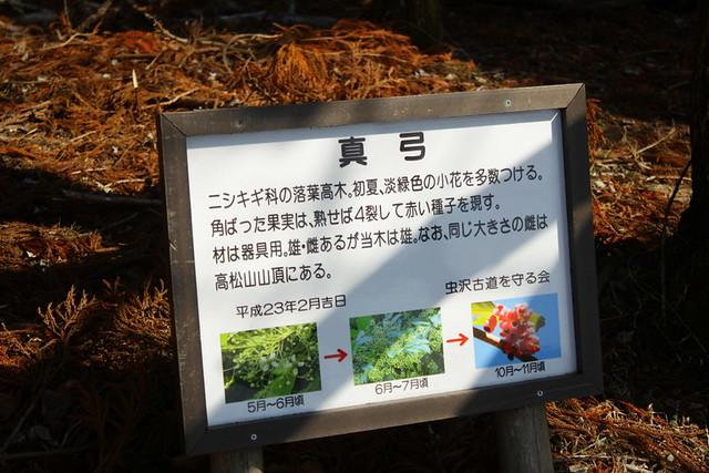2014-03-16_00058_高松山