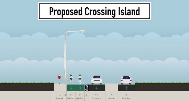 proposed-crossing-island
