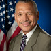 Charles F. Bolden Official Portrait by NASA Johnson