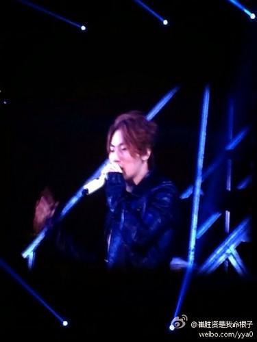 bigbang-ygfamcon-20141019-beijing_previews_041