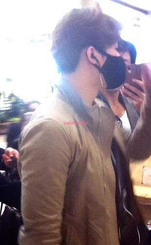 daesung_airport_140411_003