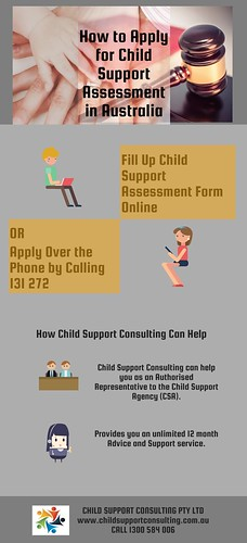 child support contact number