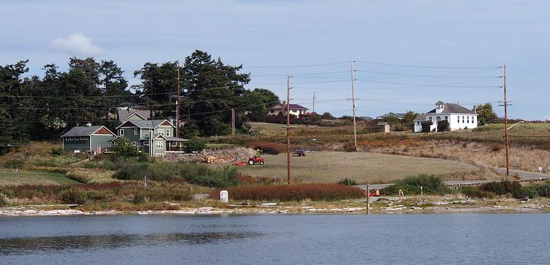 Penn Cove