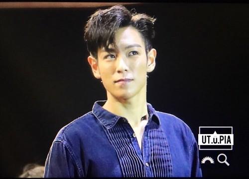 BIGBANG VIP FM Macao Day 1 2016-09-03 (69)