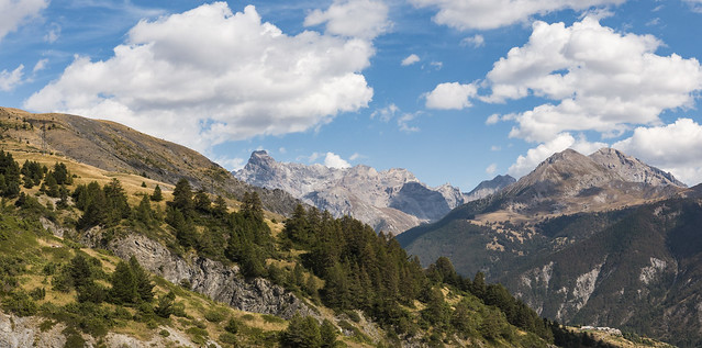 IMG_0075-Pano, Canon EOS 70D, Sigma 18-35mm f/1.8 DC HSM