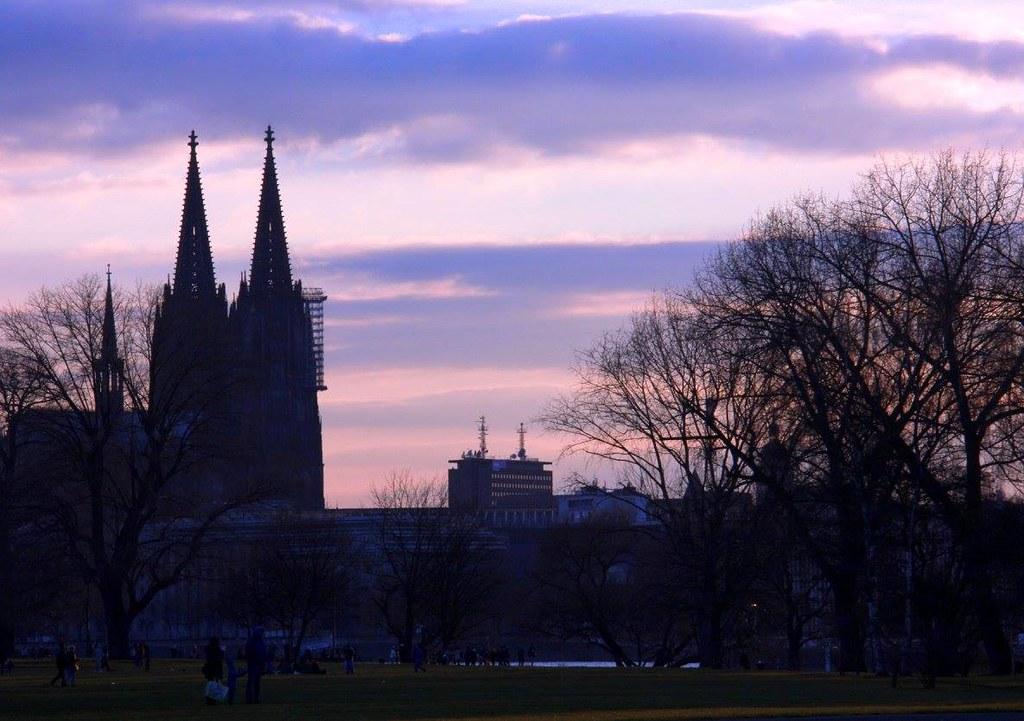 #Germanytravelblog #Travelbloggerindia #Colognetravelblog #Germanytourism