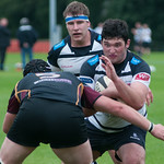 Preston Grasshoppers 20 - 39 Caldy 24 Sep 2016 September 24, 2016 11796.jpg