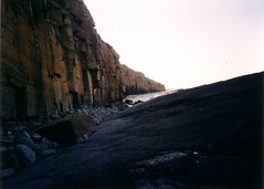 Climbing (Jun-04) Image