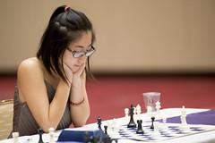 20161009_millionaire_chess_R7_1664 Vanessa Sun
