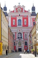 Poland-00593 - St. Stanislaus
