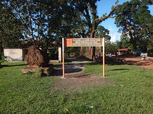 2016 rdcongo ecuador mbandaka 4