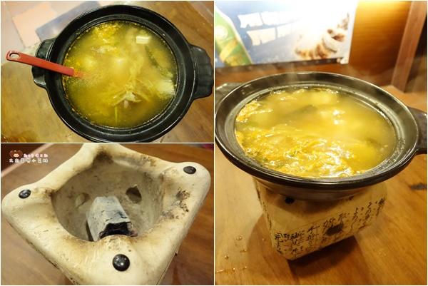 竹北車庫鹽酥雞 (14).jpg