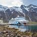 Norwegen by hiesth1