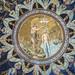 Ravenna - Orthodox Baptistery by newmansm