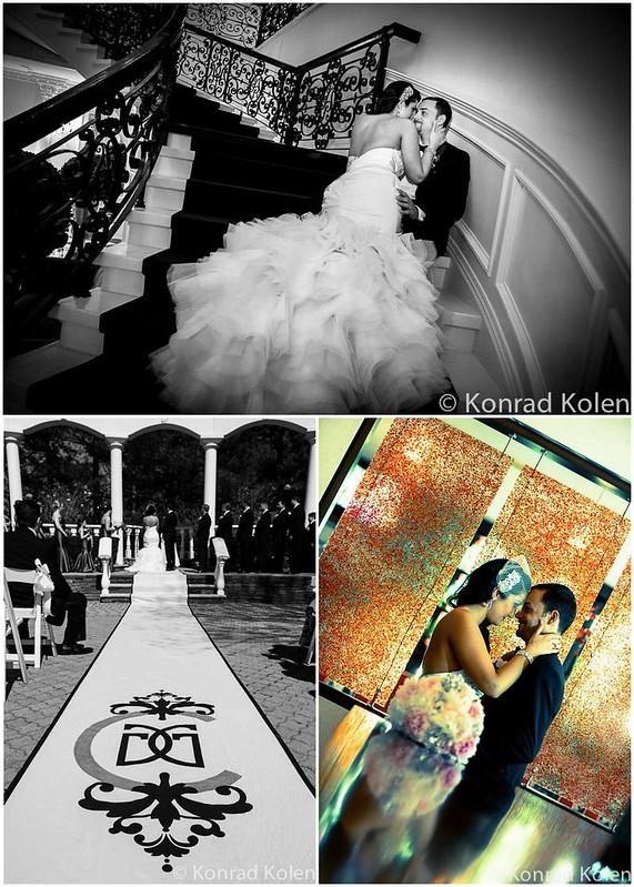 Bridal Styles Bride Graziella, photo – Kolen Photography