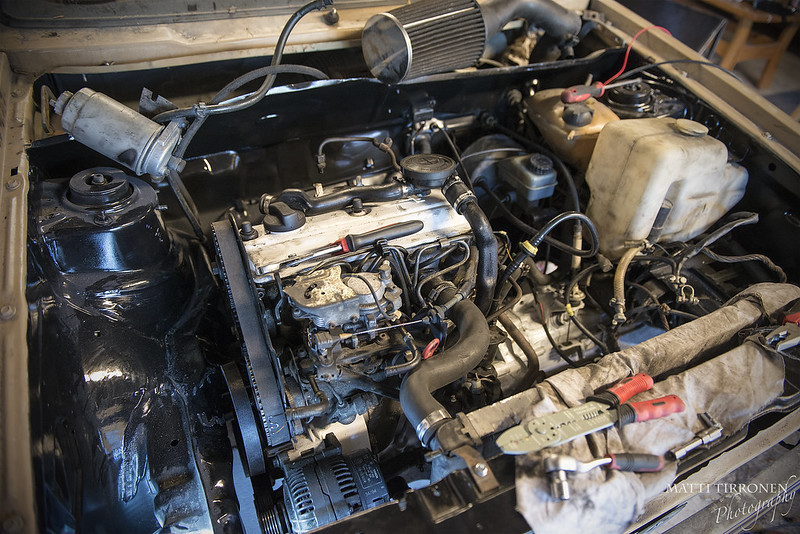 LimboMUrmeli: Maailmanlopun Vehkeet VW, Nissan.. - Sivu 3 8705926662_48e6bf6882_c