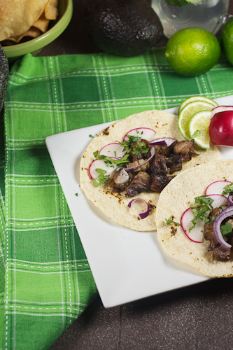 Duck Carnitas #SundaySupper