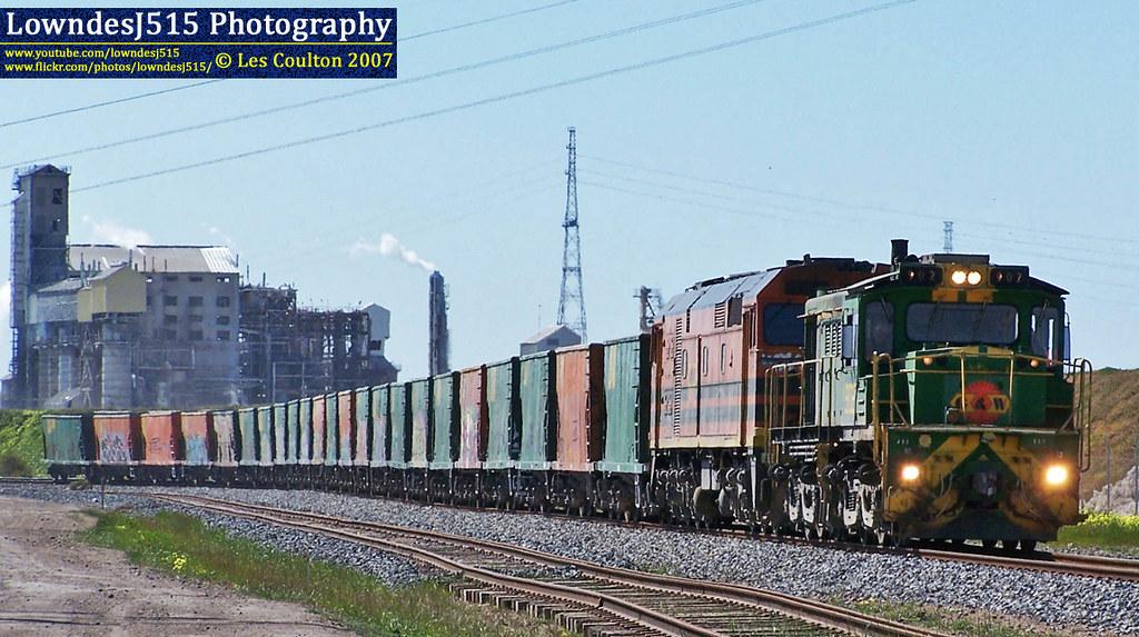 904 & 704 at Osborne by LowndesJ515