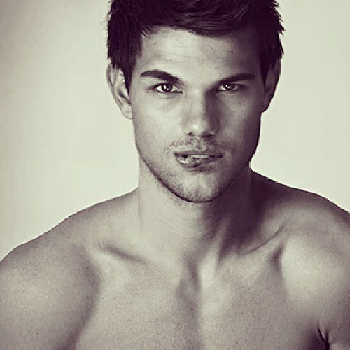 """Search Results for """"... Taylor Lautner Instagram"""