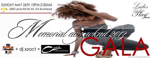 LAP Atlanta Mem Day Sunday flyer 2012