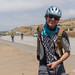 Paseo Ciclista Rosarito Ensenada mayo 2013 (13 de 43)