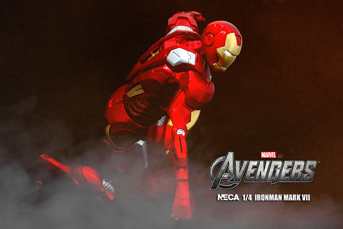 ironman_mark7_011
