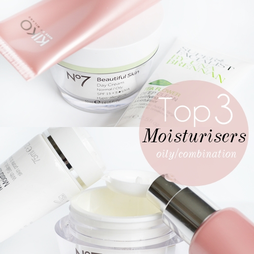 Moisturisers_for_oily_combination_skin