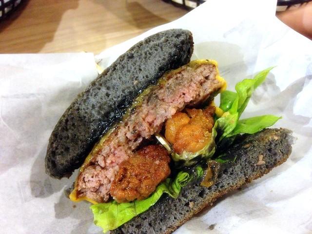 myburgerlab - new burgers - new menu (34)