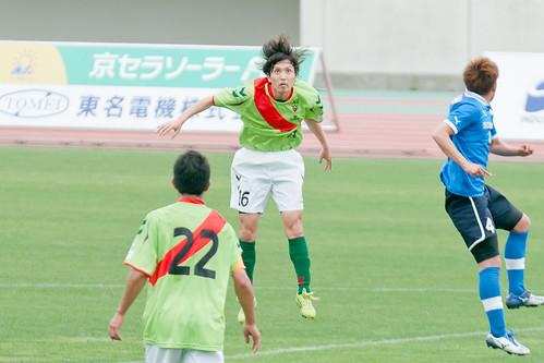 2013.05.19 東海リーグ第2節 vsアスルクラロ沼津-4329