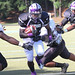 Miller Grove v Lithonia 2012