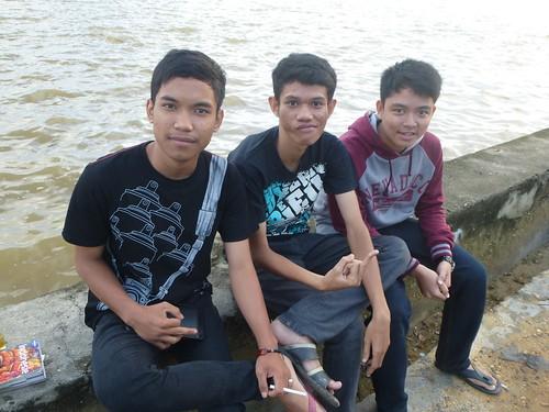 Sulawesi13-Kendar (24)
