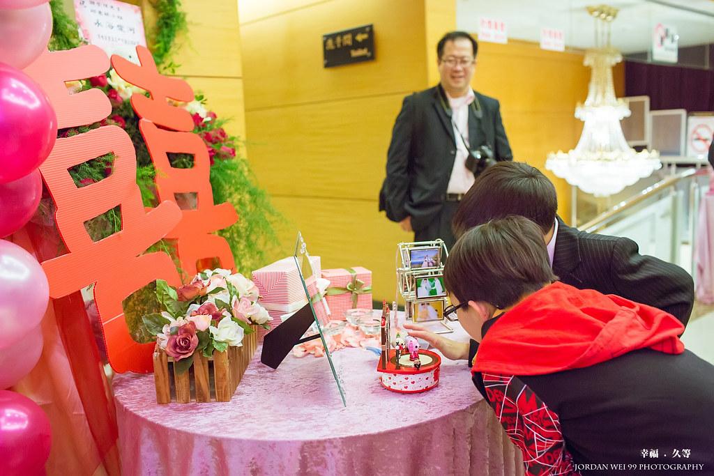 20130330-崇瑋&意婷WEDDING-115