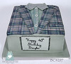 Bc4297-suit-birthday-cake-toronto-oakville