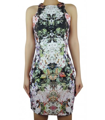 mdl-intricate-floral-dress-floral-mix