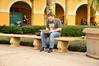 WordCamp Orlando 2014 - Day 2-70