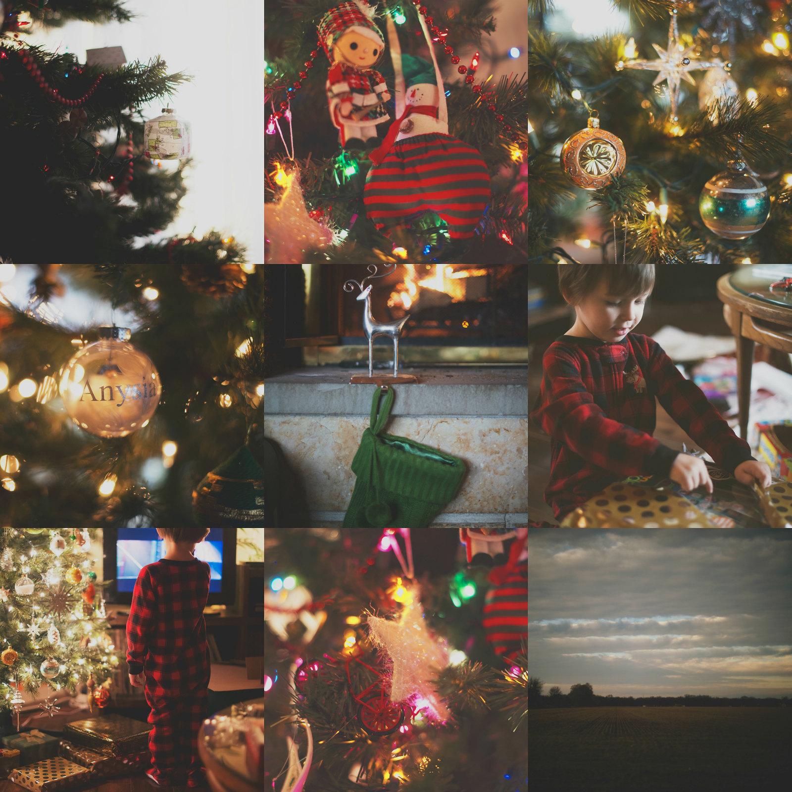 PicMonkey Collage_6-2