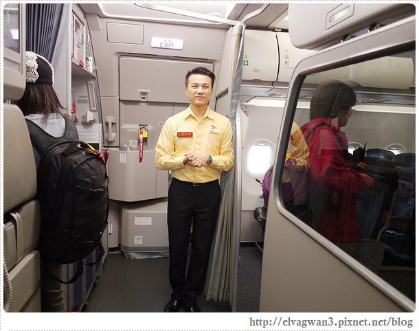 泰國-清邁-台灣虎航-華航-廉價航空-LCC-虎寶虎妞-紅眼航班-Kevin彩妝-EROS-金瓜米粉-懷舊排骨飯-台式魯肉飯-新加坡-A320機隊-46-445-1