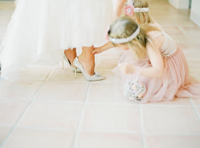 Destination_wedding_By_Brancoprata17